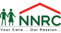 NNRC Retirement Community for Seniors and Elders Coimbatore